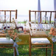Wedding Planner In Kerala