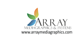 Array MediaGraphics & Systems