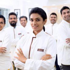 Clove Dental Kukatpally Hyderabad