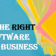 Select the Right CRM Software For your Business