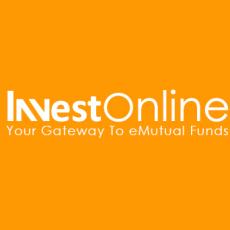 Education Loan EMI Calculator - InvestOnline