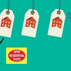 Suvarnabhoomi Infra |Deepthi's Suvarna Sampada | Residential Plots for Sale in Hyderabad