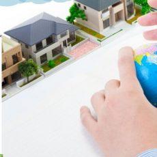 Suvarna Sampada7 | Suvarnabhoomi Infra | Residential plots for sale in Hyderabad