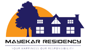 Mayekar Residency