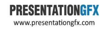 PresentationGFX