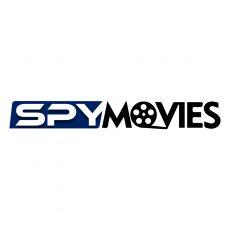 Spy Movies List