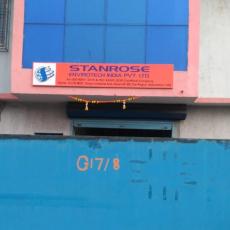 Stanrose Industries