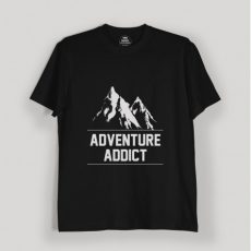 Buy Travel T Shirts Online India   Best Travel T Shirts online