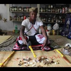 BEST LOST LOVER SPELL CASTER IN NORWAY , USA, IRELAND , SOUTH AFRICA +27630700319