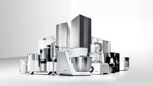Bosch Kitchen Appliances   Latest Kitchen Appliances Online   Adityaretail