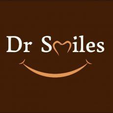 Best Dental Clinic In Hyderabad | Dental Hospital | Dental Implant Centre