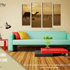 Top quality Fine Art Prints in Mumbai