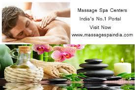 Massage in Vizag