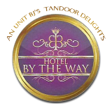 Get the Best Hotels in in infocity bhubaneswar