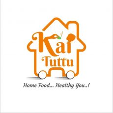 Kai Tuttu   Homemade Food Delivery   Order Home Cooked Food Online