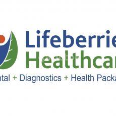 Lifeberries Healthcare - Diagnostics   Dental Clinic - Viman Nagar