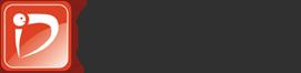 Definedge Solutions Pvt Ltd