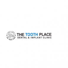 The Tooth Place