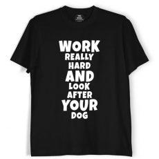 Buy Pet Lover T Shirts Online India   Best Pet T Shirts Online India