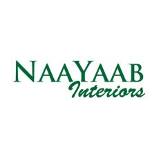 Naayaab Interiors: Best Place To Buy Furniture in Vizag