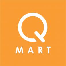 Qmart retail store