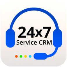 Exclusive Advantages of Service Management Software from Service CRM!!