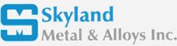 Skyland Metal and Alloys Inc