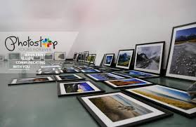 Looking for Canvas Printing Online in Mumbai?