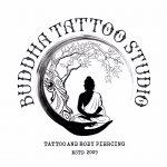 Buddha Tattoos Studio