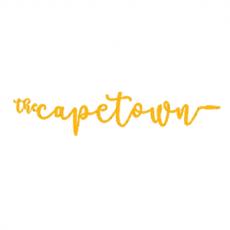 The Cape Town Jaipur