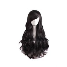 hair wigs in Lucknow