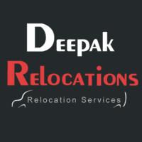 Deepak Relocation India