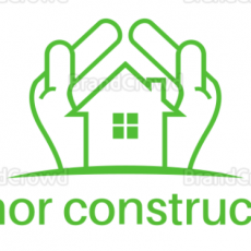 Kishor construction