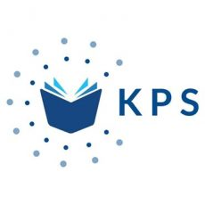 KPS - Best IAS Coaching in Chandigarh