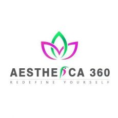 Aesthetica360 Dental Clinic