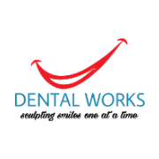 Find the Best Dentist in Whitefield, Bangalore