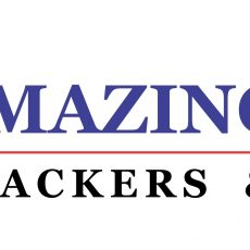 Top Movers and Packers Bangalore Amazing Cargo Packers and Movers
