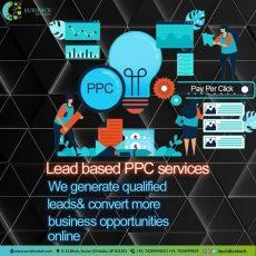 Best PPC Ads Services in Noida - Euridice Technologies Pvt Ltd