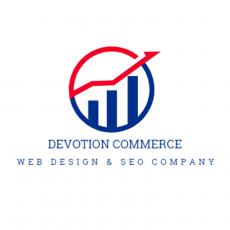 Devotion Commerce Pvt Ltd - A Full Service Digital Commerce Agency