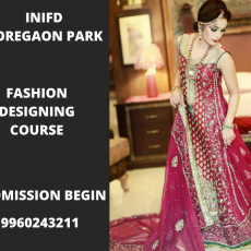 INIFD Pune Koregaon Park   Best Interior & Fashion Design Courses