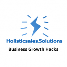 Holistic sales solutions
