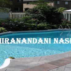 Hiranandani Nashik