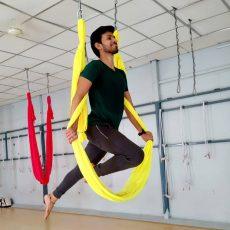 Best yoga teacher training course & centre in Hyderabad