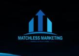 Matchless Marketing Agency