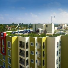 CoEvolve Group - Top Builders in Bangalore - Best Real Estate Developers In Bangalore