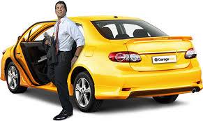 Book Reliable Taxi service in Ludhiana