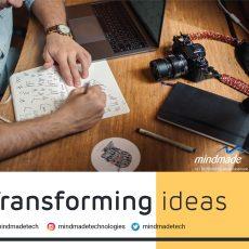 Digital Marketing Companies coimbatore Digital Marketing Coimbatore