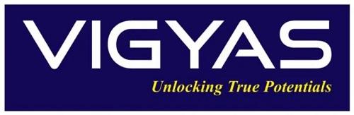 VIGYAS | Best IIT Coaching in Indore