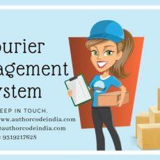 Author Code Pvt Ltd