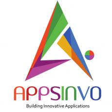 Appsinvo - Mobile App Development Company in India